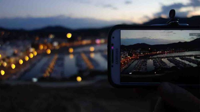 come fare video professionali con lo smartphone