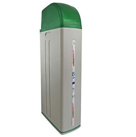 Addolcitore Acqua W2B800 di Water2Buy - depuratori acqua