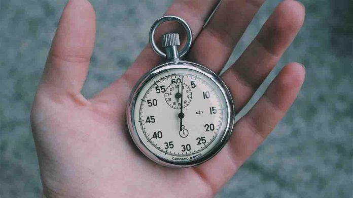 ritmi circadiani medicina tradizionale cinese