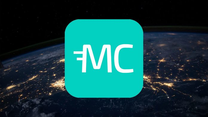 movecoin 3.0